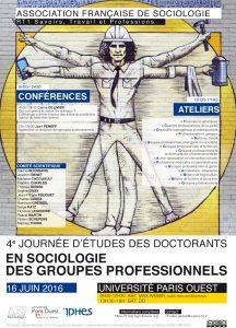 Affiche-journee-doctorants-socio-grp-prof-16juin2016-1(1)